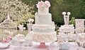 How to Choose the Best Wedding Cake for a Wedding Celebration?